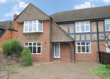 2 bed maisonette for sale in The Sigers, Eastcote, Pinner HA5