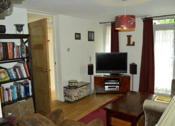 Thumbnail 3 bedroom end terrace house to rent in Draco Street, London