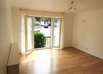 Thumbnail 2 bed flat to rent in Jefton Court, Ross Road, Wallington