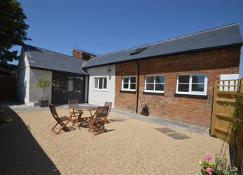 Thumbnail 2 bed property for sale in Amherst Road, Bexhill-On-Sea