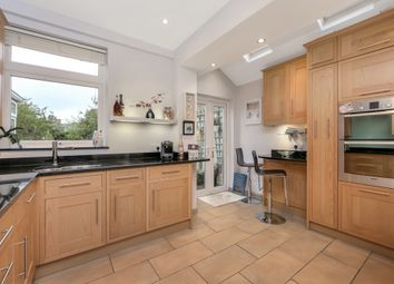 Thumbnail 3 bed semi-detached house for sale in Leysdown Road, London