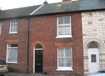Thumbnail 3 bed property to rent in Havelock Street, Canterbury