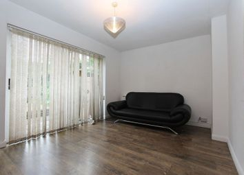Thumbnail 1 bedroom flat to rent in 1 Bedroom, Belgrave Road, Ilford