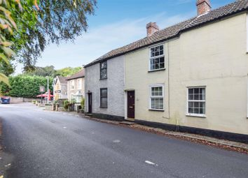 Thumbnail 2 bed cottage for sale in Priory Road, Easton-In-Gordano, Bristol