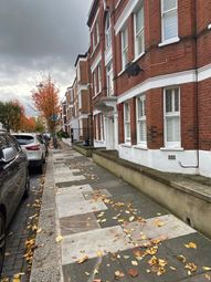 Thumbnail 5 bed duplex to rent in Rostrevor Road, Fulham