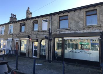 Commercial property for sale in Investment Property HD1, Paddock, West Yorkshire