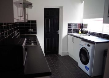 3 bed shared accommodation to rent in Cambria Street, Liverpool L6