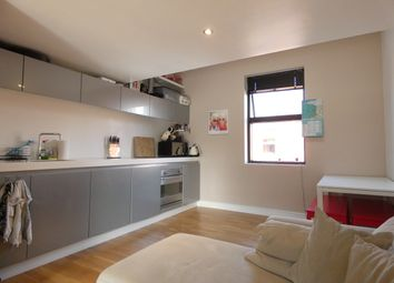 Thumbnail 2 bedroom terraced house for sale in Ash Street, Salford