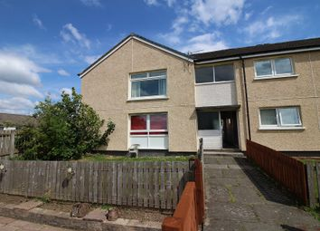 Thumbnail 2 bed flat for sale in Birkenshaw Way, Armadale