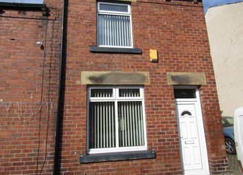 Thumbnail 3 bed end terrace house to rent in Dearne Street, Darton, Barnsley