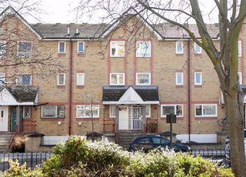 Thumbnail 4 bed terraced house for sale in Howard Road, Stoke Newington