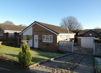 Thumbnail 2 bed bungalow for sale in Carlton Avenue, Clayton-Le-Woods, Chorley, Lancashire