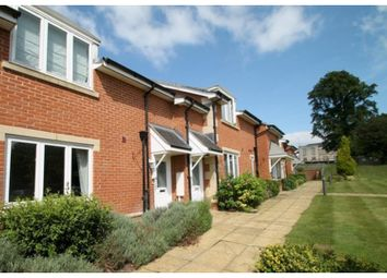 Thumbnail 2 bed flat for sale in Royal Earlswood Park, Redhill