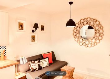 Thumbnail 1 bed flat to rent in Exmouth Street, Swindon