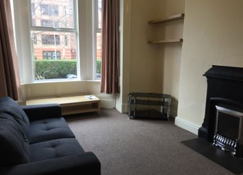 Thumbnail 1 bed duplex to rent in Palatine Road, Manchester
