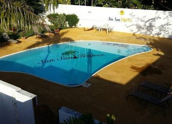 Thumbnail Hotel/guest house for sale in Port Antonio, Portland, Jamaica