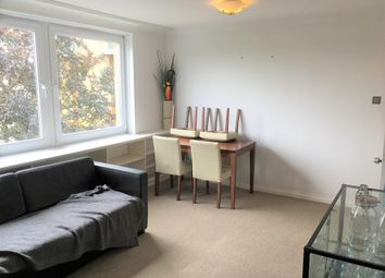 Thumbnail 2 bed flat to rent in Mortlake House, 512 Chiswick High Road, London