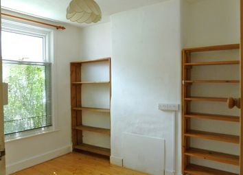 Thumbnail 2 bed terraced house to rent in Parker Road, Croydon