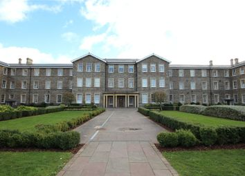Thumbnail 3 bedroom flat for sale in Muller House, Ashley Down Road, Bristol