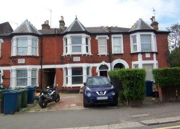 Thumbnail Studio to rent in Headstone Road, Harrow
