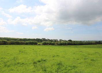 Thumbnail Land for sale in Lower Dicker, Near Hailsham