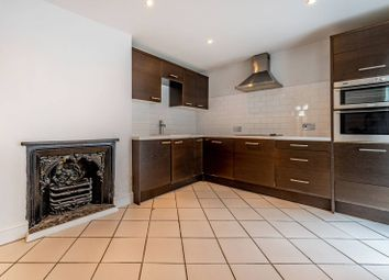 Thumbnail 2 bed terraced house for sale in Colwell Road, East Dulwich, London