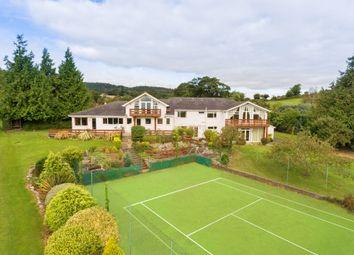 Thumbnail 7 bed country house for sale in Coynes Cross, Ashford, Co Wicklow County, Leinster, Ireland