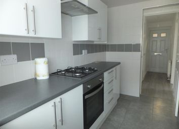 Thumbnail 1 bed flat for sale in Elmhouse, Knowsley Park Lane, Prescot