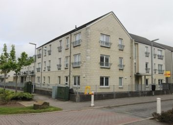 Thumbnail 2 bed flat to rent in Belvidere Gate, Glasgow