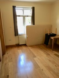Thumbnail Studio to rent in Chichele Road, Willesden Green