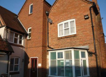 Thumbnail 1 bed flat to rent in The Minories, Henley Street, Stratford-Upon-Avon