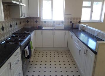 Thumbnail 6 bed property to rent in Conygre Grove, Filton, Bristol