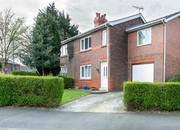 Thumbnail 5 bed semi-detached house for sale in Thompson Avenue, Ormskirk, Lancashire