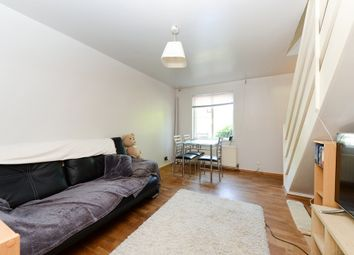 Thumbnail 2 bedroom end terrace house to rent in Sydenham Hill, London