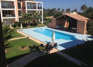 Thumbnail Apartment for sale in Cala Bona, Cala Bona, Majorca, Balearic Islands, Spain