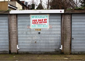 Thumbnail Parking/garage for sale in Alexandra Place, Croydon