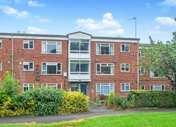 Thumbnail 2 bed flat to rent in Stanton Walk, Woodloes Park, Warwick