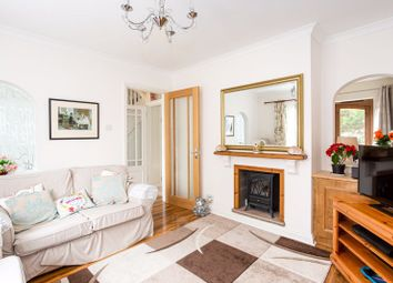 2 bed semi-detached house for sale in Newington Avenue, Southend-On-Sea SS2