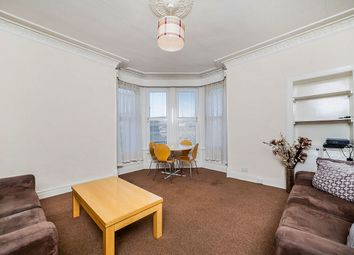 Thumbnail 3 bed flat for sale in Constitution Street, Dundee