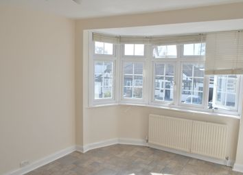 Thumbnail 2 bed maisonette to rent in Beresford Avenue, Barnet
