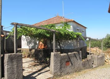 Thumbnail 2 bed cottage for sale in Abrunheira - Aguda, Figueiró Dos Vinhos, Leiria, Central Portugal