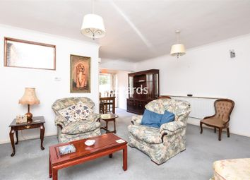 Thumbnail 2 bed property for sale in Templar Place, Hampton