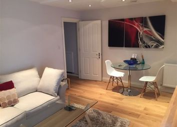 Thumbnail 1 bed flat to rent in Balham SW12, London - P1936