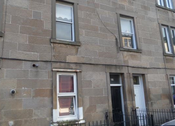 Thumbnail 2 bedroom flat to rent in Orwell Place, Edinburgh EH11,