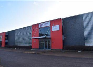 Thumbnail Light industrial to let in Newburn Riverside, Newcastle Upon Tyne