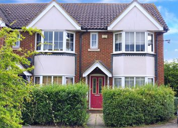 Thumbnail 2 bedroom property to rent in Douglas Way, Great Cambourne, Cambridge
