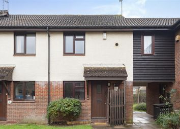 Thumbnail Property to rent in Haygreen Close, Kingston Upon Thames