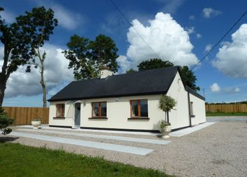 Thumbnail 4 bed detached house for sale in Keenogue, Duleek, Meath