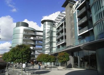 Thumbnail 2 bed flat to rent in Providence Place, Maidenhead