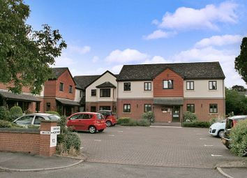 Thumbnail 2 bed flat for sale in Pegasus Court (Gloucester), Gloucester